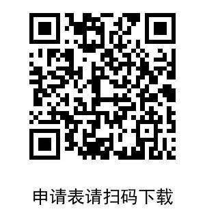 ec8affaa8cfe8c770bd69e299e7332e.jpg